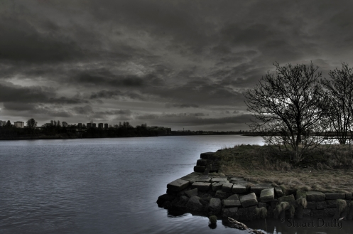 clyde_hdr3_1