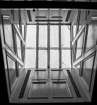 Waiting Room Skylight