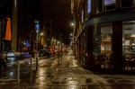 Glasgow 2am 1