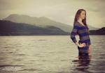 Siren of the Loch