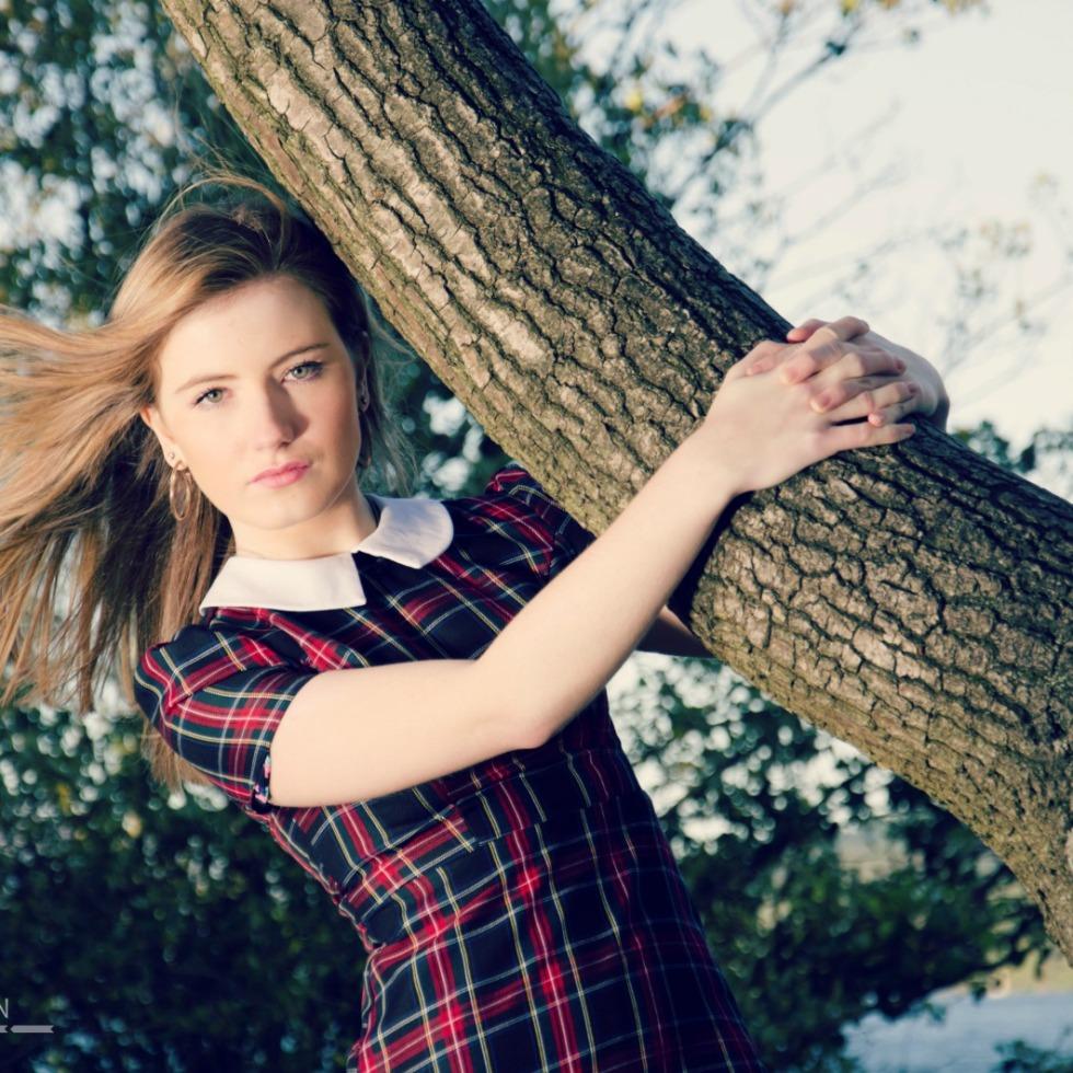 Caitlin 3