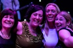SVH Ladies Lunch 2013