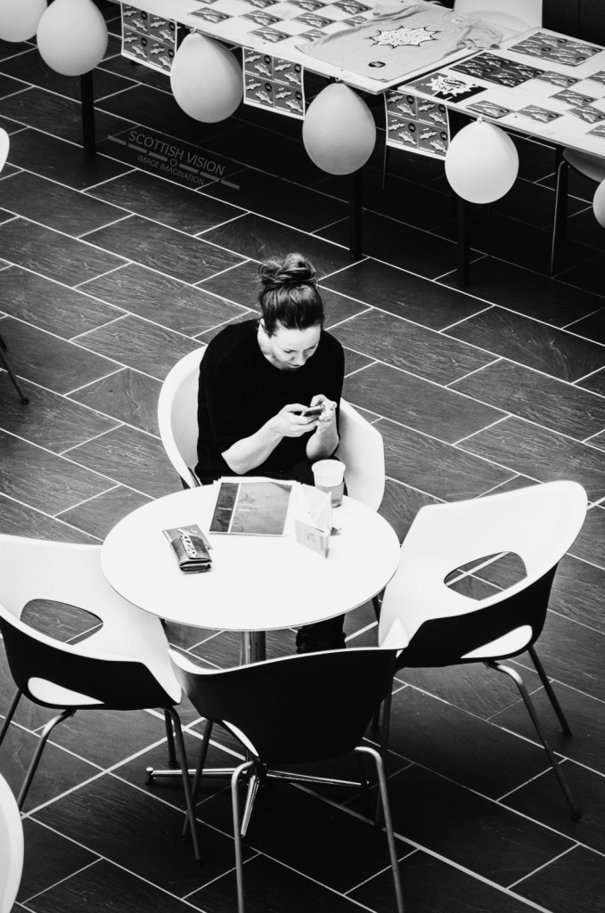 Table Life